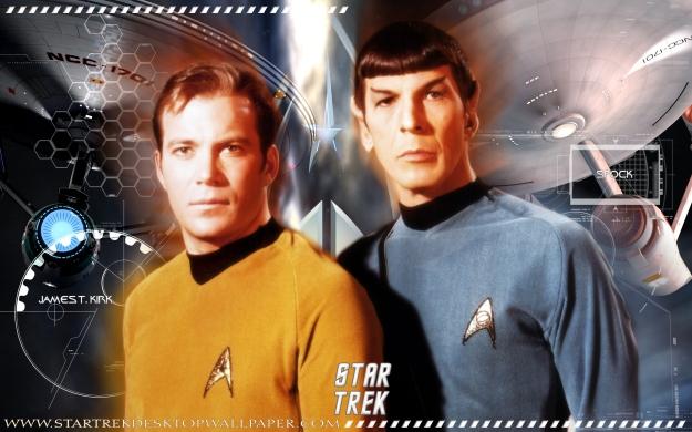 kirk-and-spock-star-trek