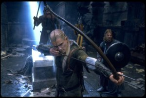 legolas_in_moria