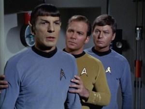 star-trek-tos-annihilate-spock-blind