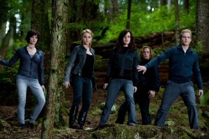 the-twilight-saga-eclipse-movie-image-the-cullens
