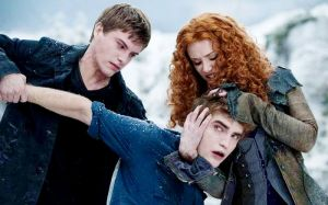 twilight-eclipse-robert-pattinson-kristen-stewart-91