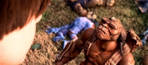 small-soldiers-stunt-insaniac-5