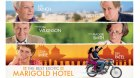 the-best-exotic-marigold-hotel-wallpaper-4618