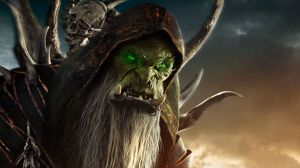 warcraft_posters_0_0