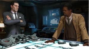 batman-the-telltale-series-episode-3-new-world-order-review-screenshot-2