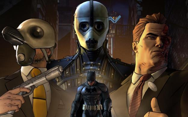 batman_telltale_episode_3_new_world_order_crop