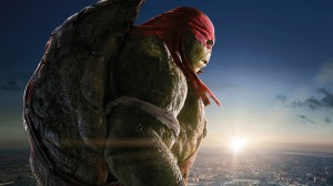 raph-in-teenage-mutant-ninja-turtles-2014-movie-wallpaper-sdcc-2014-teenage-mutant-ninja-turtles-review