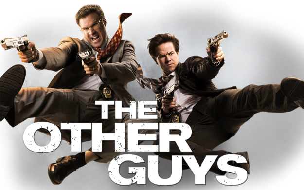 the-other-guys-51a79e4ce37f8