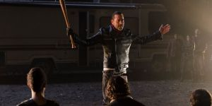 landscape-1468494236-negan-the-walking-dead-616