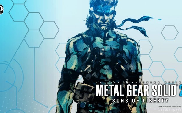 metal_gear_solid_2_sons_of_liberty-1920x1080
