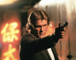 still-of-nick-nolte-in-48-hrs-1982-large-picture