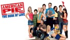 american-pie-7-the-book-of-love-2009-ds