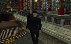 hitman_codename_47_4