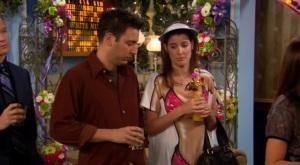how-i-met-your-mother-season-2-episode-8-17-5367