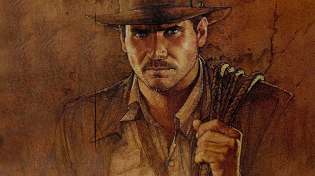 raiders-of-the-lost-ark-legacy