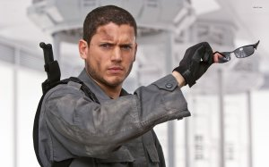 resident-evil-afterlife-chris-redfield-wentworth-miller