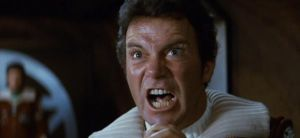 star-trek-ii-the-wrath-of-khan-william-shatner