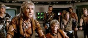 star-trek-ii-wrath-of-khan