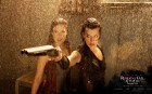 ws_resident_evil__afterlife_1920x1200