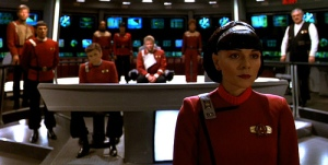 kim-cattrall-star-trek-vi-the-undiscovered-country