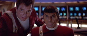 kirk_and_spock_at_science_station