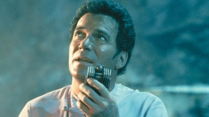 star-trek-iii-the-search-for-spock-02-1
