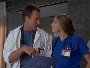 scrubs-season-1-episode-10-3-1fd7