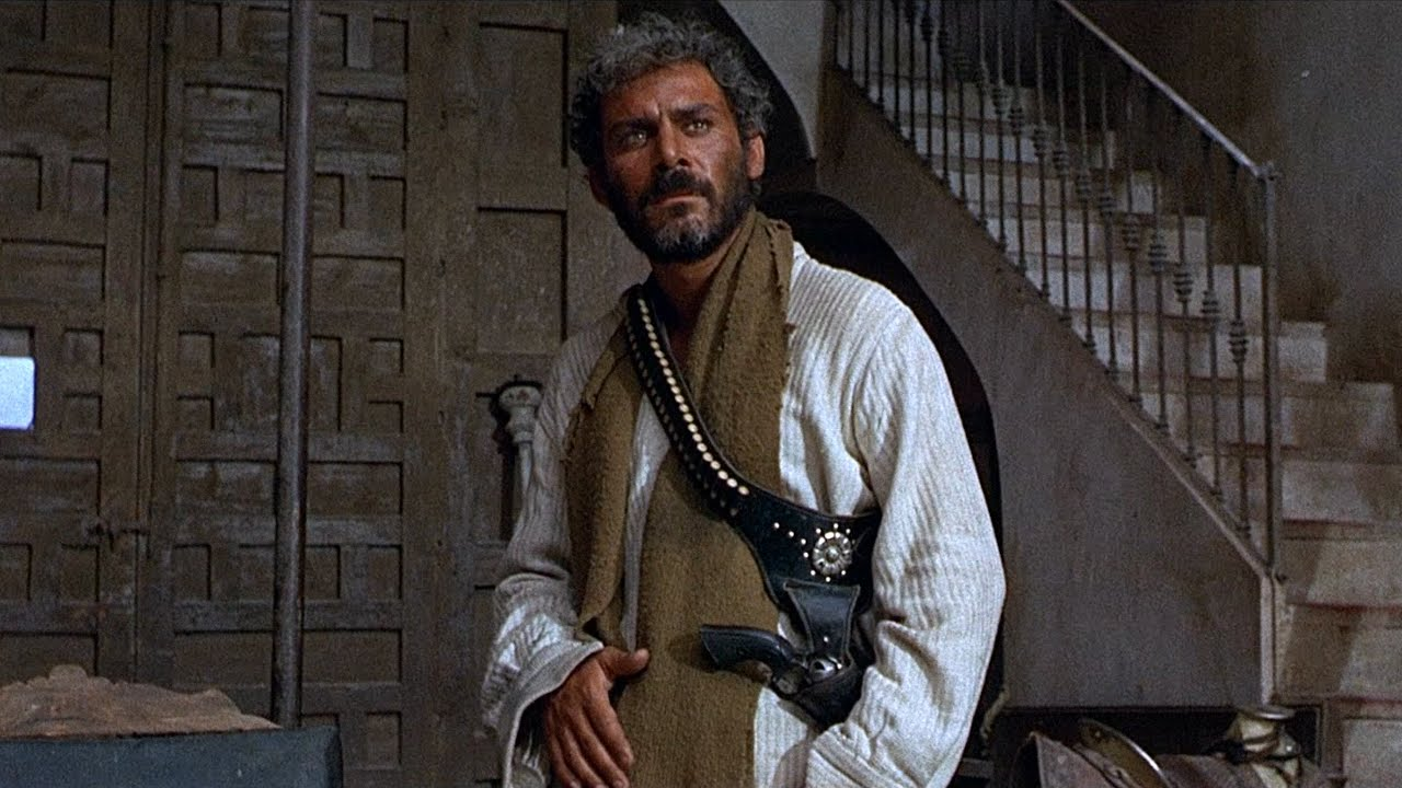for a few dollars more the review oracle of film